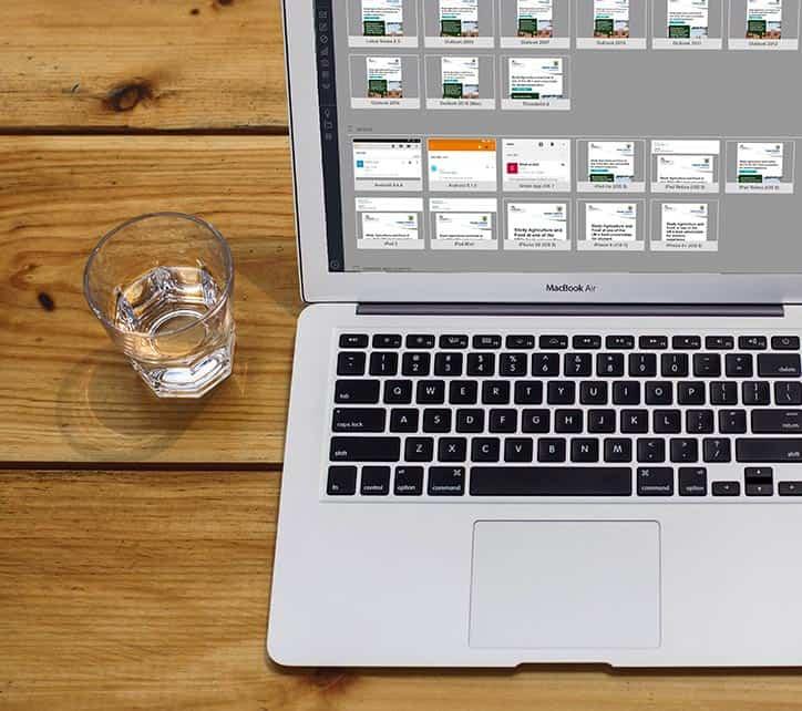 Creative-Tweed-Email-Marketing-2