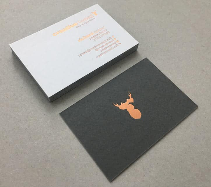 Creative-Tweed-business-card-design