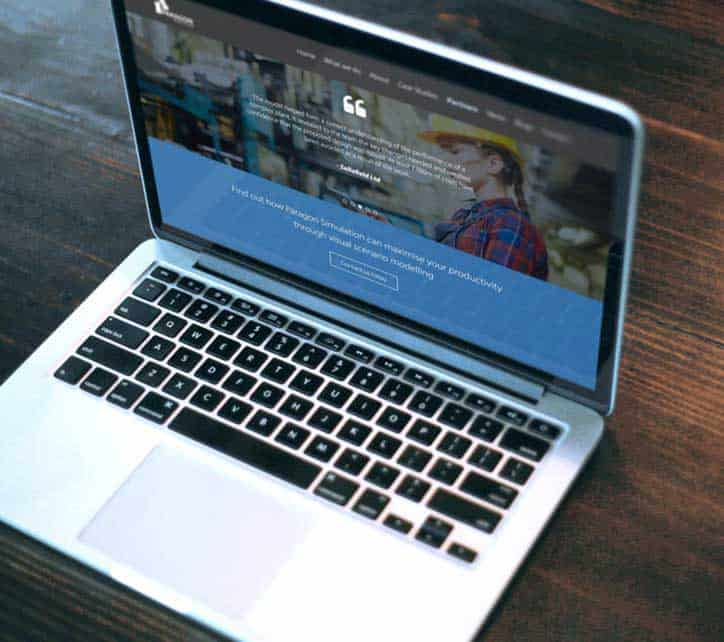 Creative-Tweed-Web-Design-1