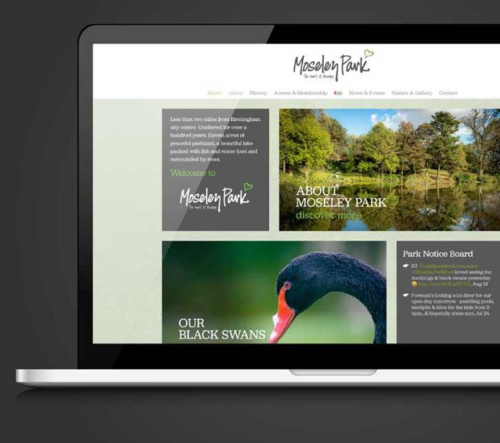 Creative-Tweed-Web-Design-2
