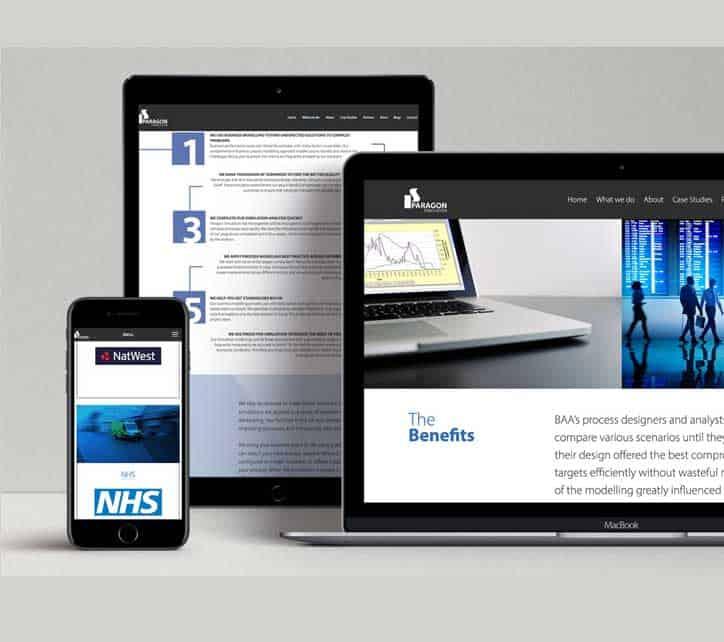 Creative-Tweed-Web-Design-3