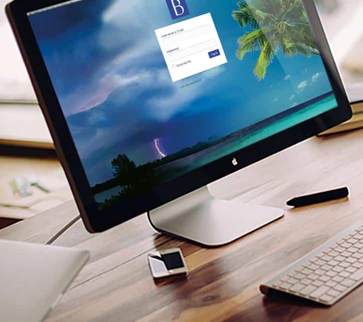 Creative-Tweed-Web-Design-CMS-1x2