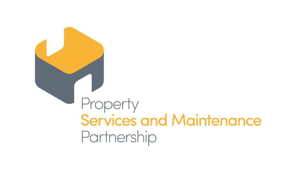 PSMP brand identity -  Branding