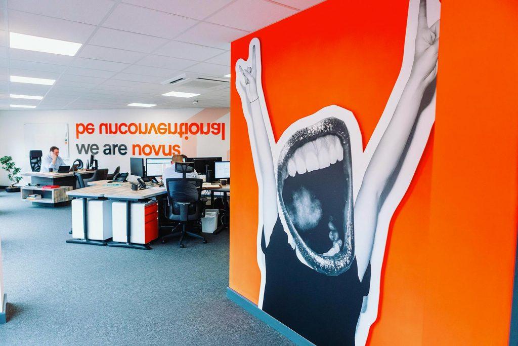 branding agency birmingham