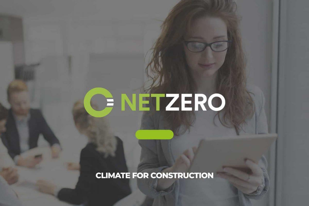 NETZERO-branding-tile