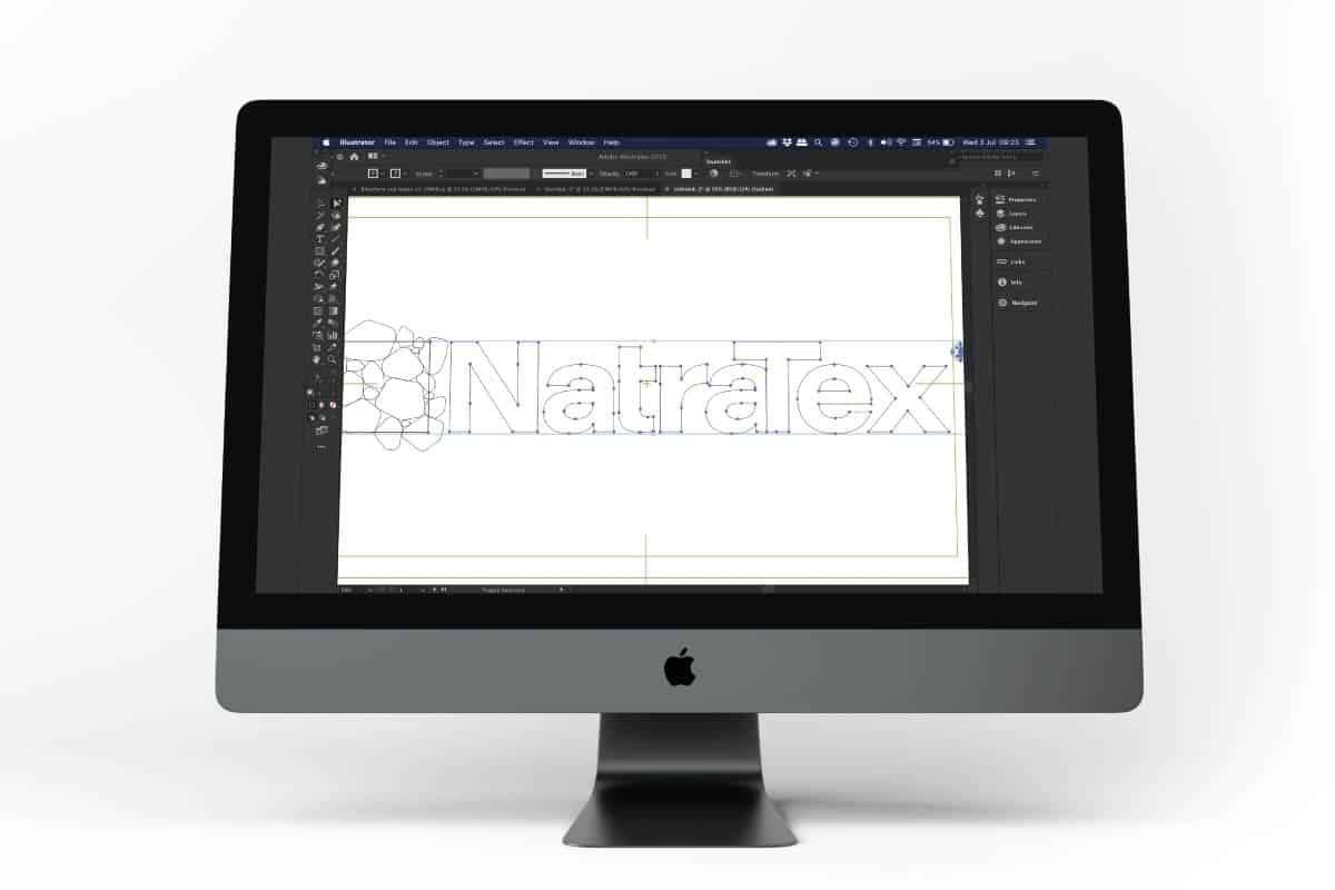 Natratex-portfoli-splash