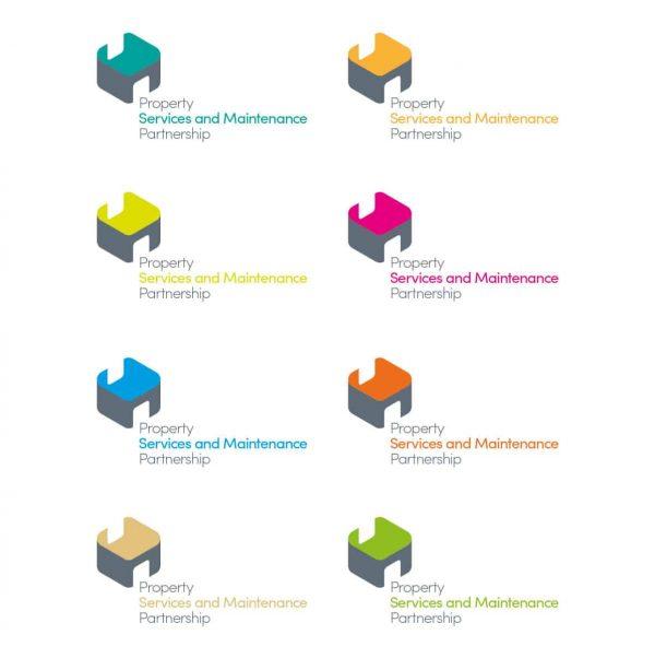 PSMP-colour-work